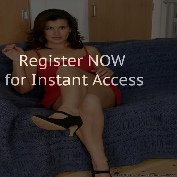 Web chatting online Nowra