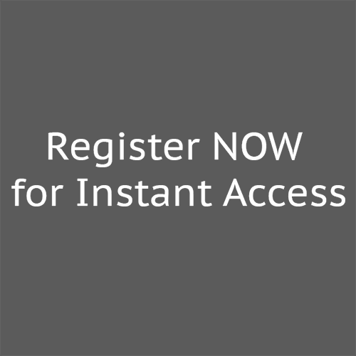Girls looking for sex chat in Australia