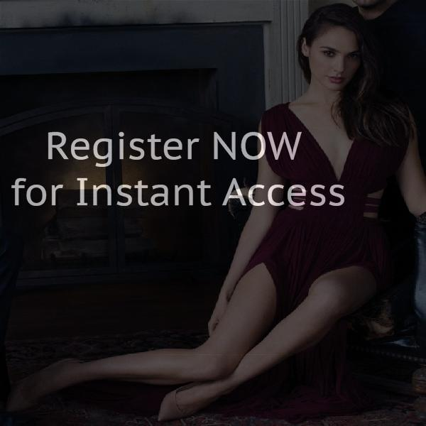 Free online chat room in Frankston East no registration