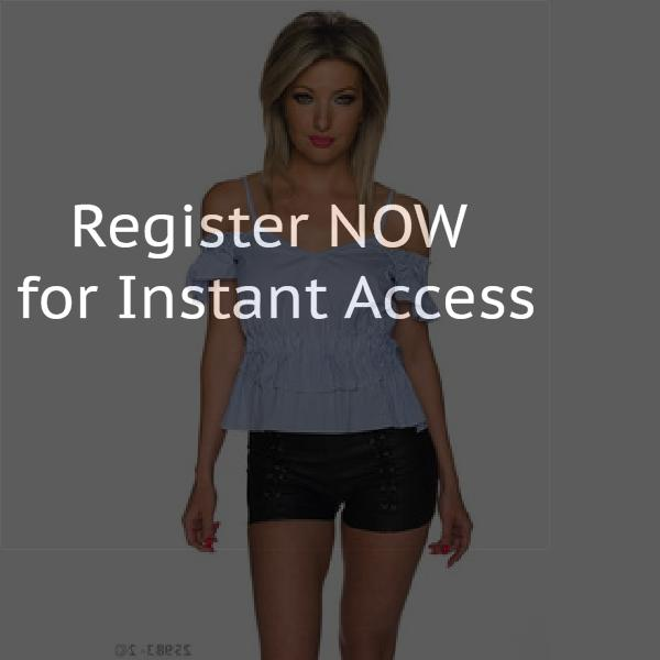 Free sex ads Caboolture