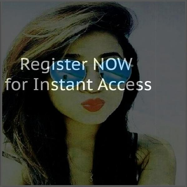 Escorts in ocean county Banora Point
