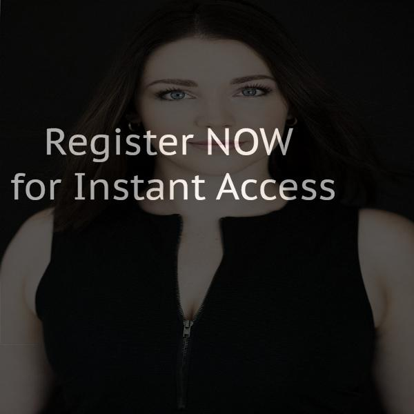 Plus size modeling agencies in Canning Vale Australia