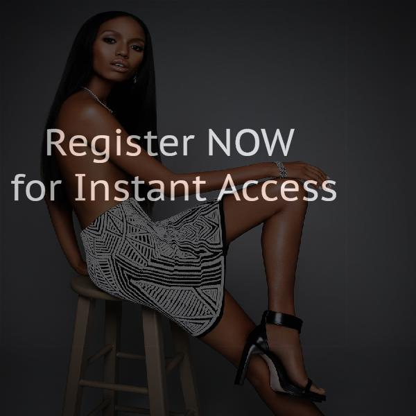 Online chatting Wagga Wagga without registration