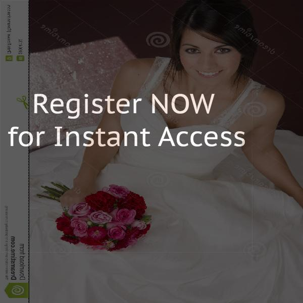 Free online dating site in new Mosman