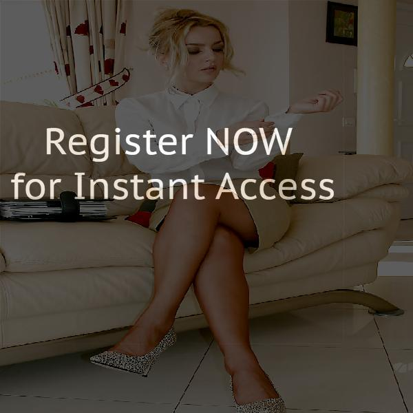 Escape models vip new Canning Vale